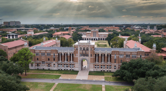 Class Location and Schedule | Rice University Boot Camps