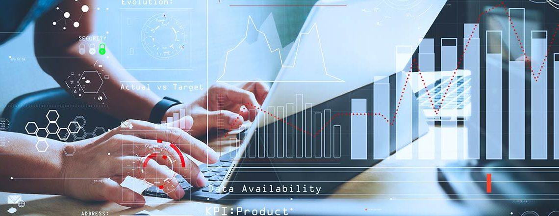 Rice University Data Analytics Boot Camp In Houston